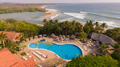 Visit Costa Rica: Three Nights from $596 per Person with Barceló Hotel Group!