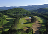 Mont Tremblant Golf Quebec