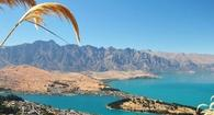 Cooks Islands, Auckland and Queenstown - 12 nights from $4149