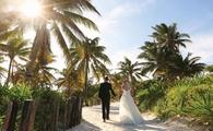 Enjoy a Destination Wedding on the Pacific Coast of Mexico!