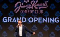 comedy, club, travel