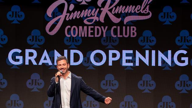 comedy, club, travel