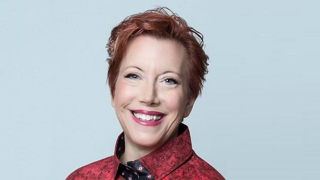 Vision Travel's Ellie MacPherson is the first Canadian elected to the international board of the Society for Incentive Travel Excellence / SITE.