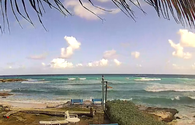 Surfers Point, Barbados