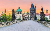 Czech Republic with Exodus Travels