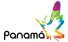 Visit Panama Logo