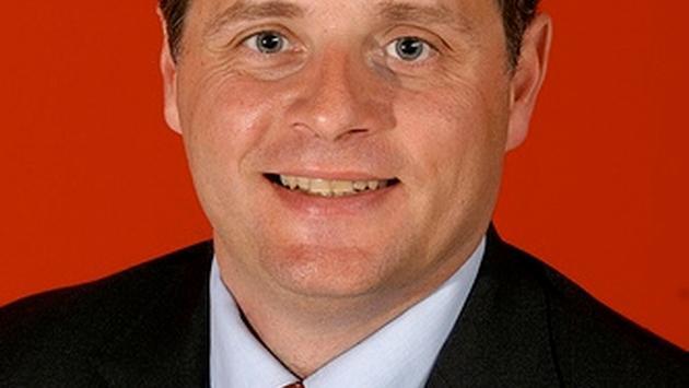 Michel Durrieu
