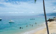 Save up to 20% & More in Puerto Vallarta and Riviera Nayarit!