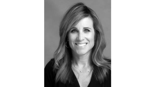 Kathleen K. Frankford, CDME