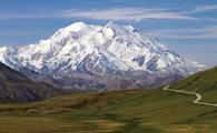See Denali in a Day!