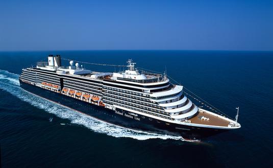 cruise, ship, sea