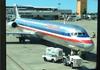 American Airlines conectará una nueva ruta desde Charlotte, Carolina del Norte, a Puerto Vallarta. (Foto de AA)