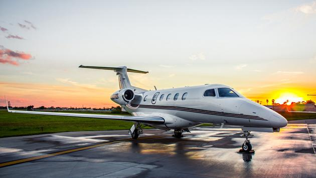 Four Seasons and NetJets launch made to order vacations