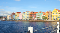 Feel it for Yourself in Curacao