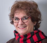 Sylvie Ruel