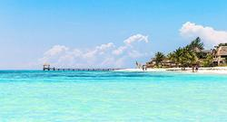 Explore the Beauty of Mexico with $175 Off Mexico Vacations
