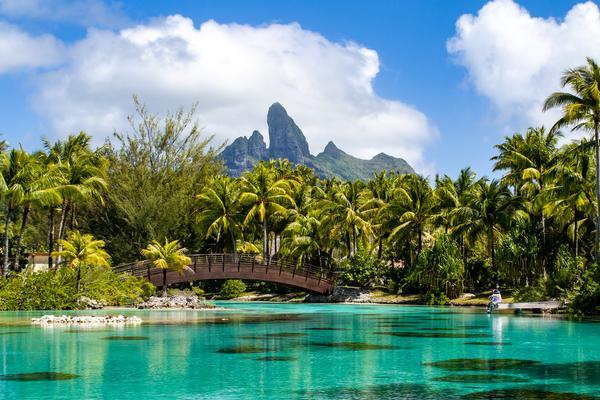 Site serios de dating in Polinezia Franceza