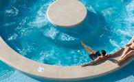 Receive up to $300 in Instant Savings + $200 in Resort Coupons at Secrets Resorts & Spas