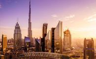 Last Minute Dubai Travel Specials!