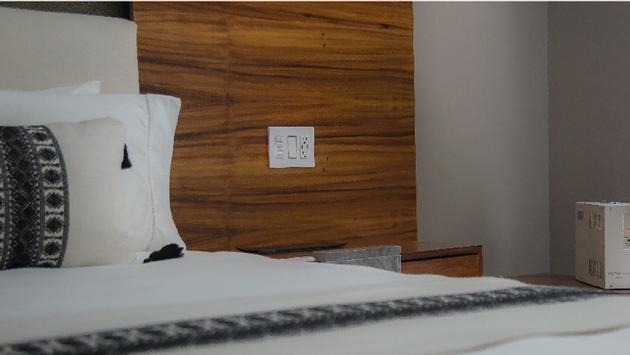 Chablé Hotels