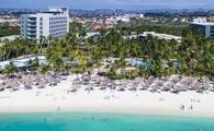 Save Up to $462 Per Couple in Aruba!