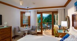 Book Sandals Negril, Jamaica for Only $338 PP/PN