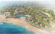 Four Seasons Cabo del Sol