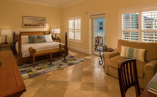 Key West Three Bedroom Gardenview Butler Villa, with up to $355 instant credit