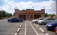 Twisters, the real-life Albuquerque eatery used as Gus Fring's Los Pollos Hermanos