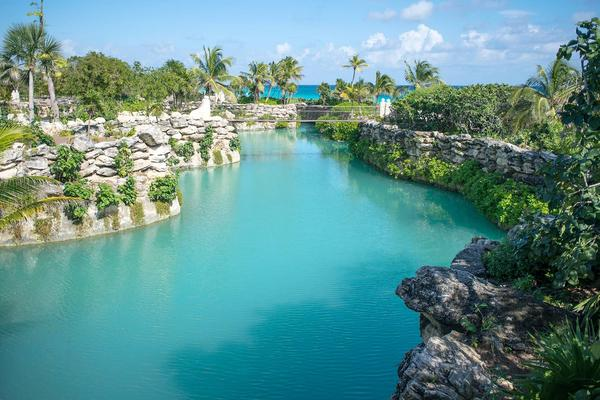 Mexican Caribbean Summit to Help Bolster Sustainable Initiatives