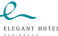 Elegant Hotels Caribbean