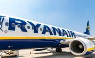 Ryanair is a low-cost airline founded in 1984.