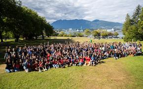Ocean Heroes Network