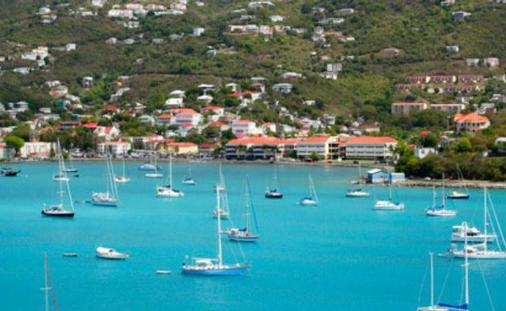 STARTING AT $195: EASTERN CARIBBEAN THREE PORT DISCOUNT PACKAGE