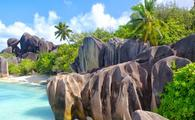 Seychelles Yachting Serenade: $1,800 Book Now Savings