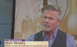 Mark Murphy on Windy City Live