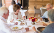 Luxury Gold 2020 Culinary & Cultural Discoveries