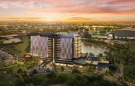 Omni Hotels & Resorts and Viking Lakes Hotel