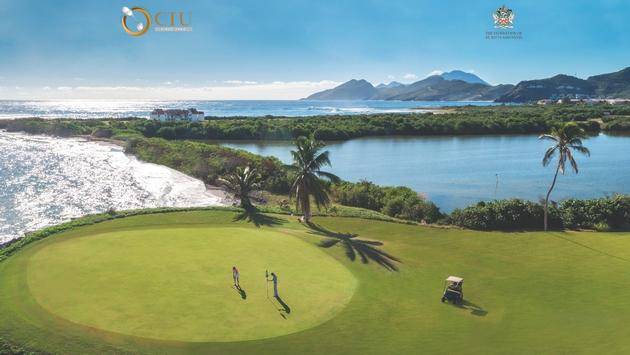 St. Kitts and Nevis prepares to welcome tourists to new, safe activities and natural beauty spots, post-COVID-19.