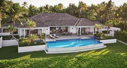 The Ocean Club, A Four Seasons Resort.