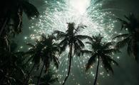 Independence Sale – Light up your summer with Independence Day savings up to 30%