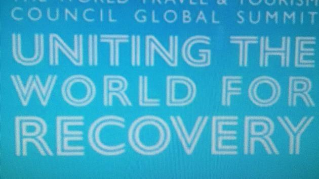 La Cumbre Mundial del WTTC será el foro para analizar los desafíos del sector y proponer acciones para acelerar la recuperación. (Foto del WTTC).