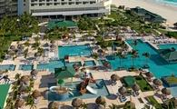 Kids Stay Free! Plus, Receive a $400 Resort Credit at Iberostar Cancun!