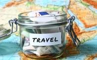 Travel savings fund