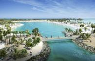 Rendering of Ocean Cay MSC Marine Reserve, MSC Cruises