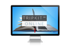 TRIPKIT Online