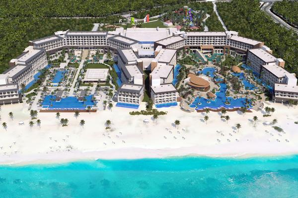 Why Playa Hotels & Resorts is Expanding in the Dominican Republic