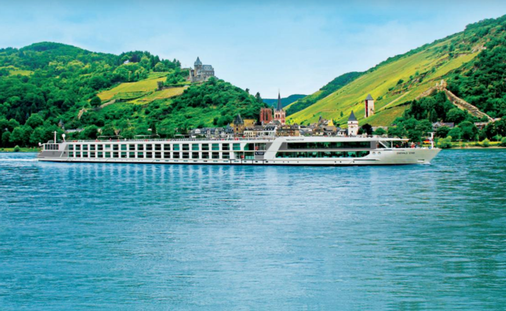 2019 Sailings at 2018 Prices