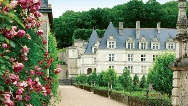 Normandy and Brittany, Insight Vacations and Luxury Gold
