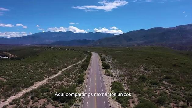 Querétaro incentivará el turismo carretero.